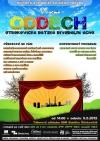Oddech 2012 Otrokovice